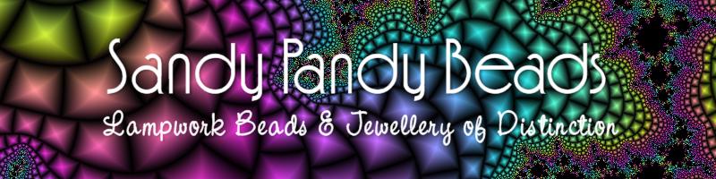 www.sandypandybeads.com